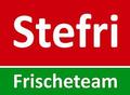 Stefri
