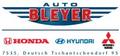 Auto Bleyer