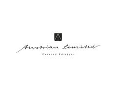 Austrian Limited