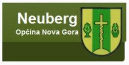 Gemeinde Neuberg