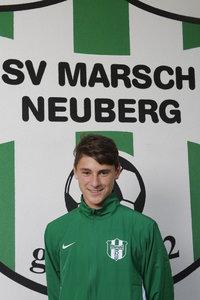 Sebastian Kracher