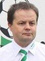 Roland Marsch