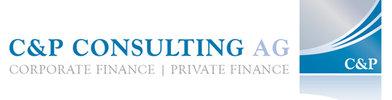 C&P Consulting